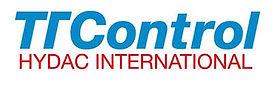tt control logo.jpg