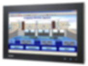 advantech panel.jpg