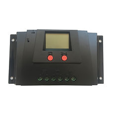10A-şarj-kontrol-cihazı.jpg