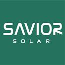 savior logo.png