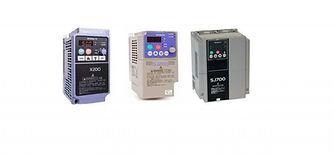 Hitachi-AC-Drive-L300P-185HFU2-1024x472.