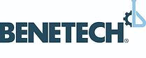 benetech logo.png