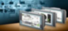 panel tamiri.jpg