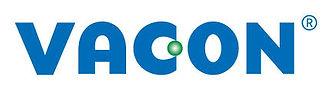 vacon logo.jpg