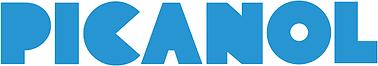 picanol logo.png