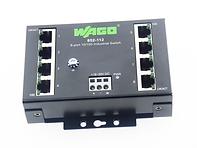 endüstriyel_switch.png