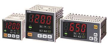 autonics-temperature-controller.jpg