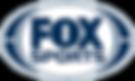 1200px-Fox_Sports_Logo.svg.png