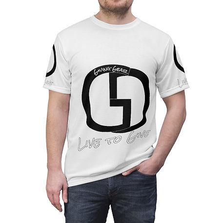 unisex-giving-gear-all-over-logo-tee.jpg