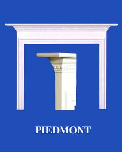 Piedmont - Copy