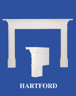 Hartford - Copy