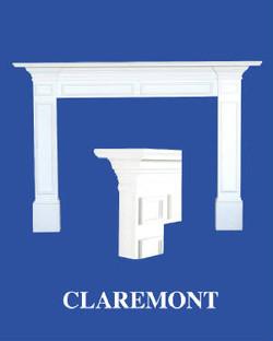 Claremont - Copy