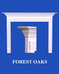 Forest Oaks - Copy