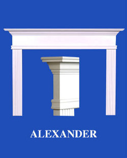 Alexander - Copy