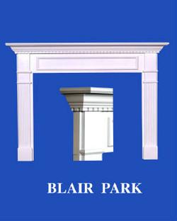 Blair Park - Copy