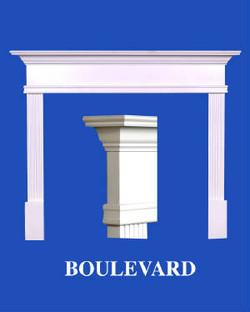 Boulevard - Copy