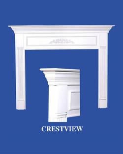 Crestview - Copy