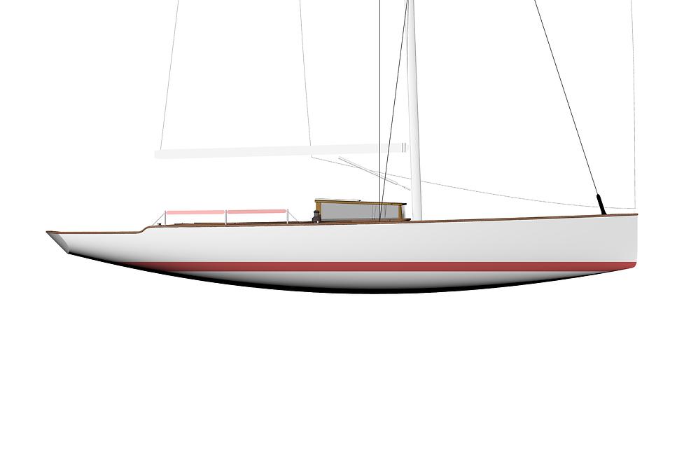 051 - Checchi31  CL XF.tif