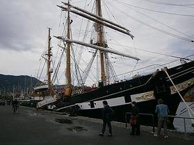 P6030114.JPG