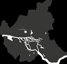 Hamburg Karte.png