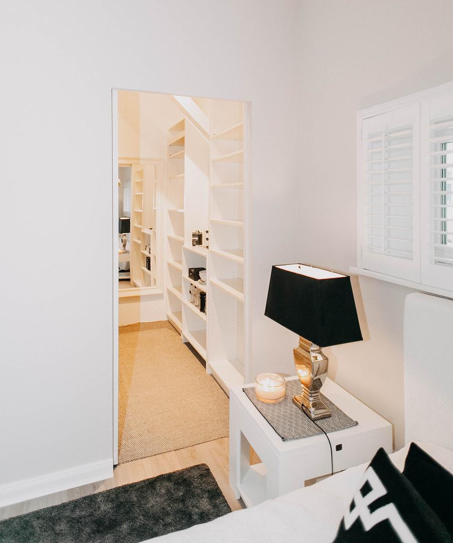 LUX appartement