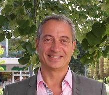 Francois Incandela