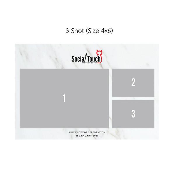 3-Shot(Size-4x6).jpg