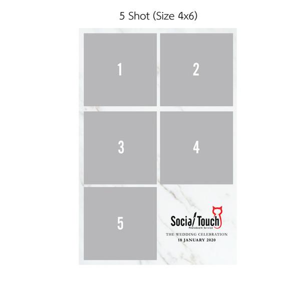 5-Shot-Square(Size-4x6)-.2.jpg