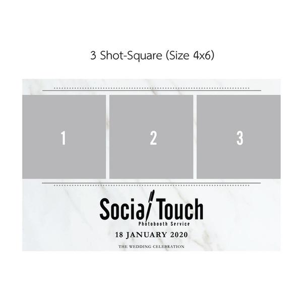 3-Shot-Square-(Size-4x6).jpg