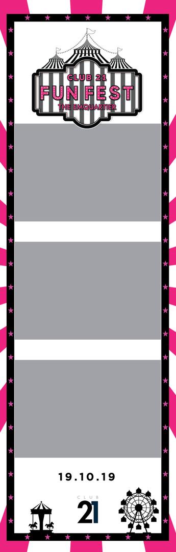 Frame12.png