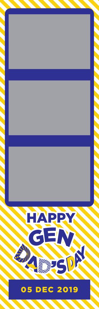 Frame13.png