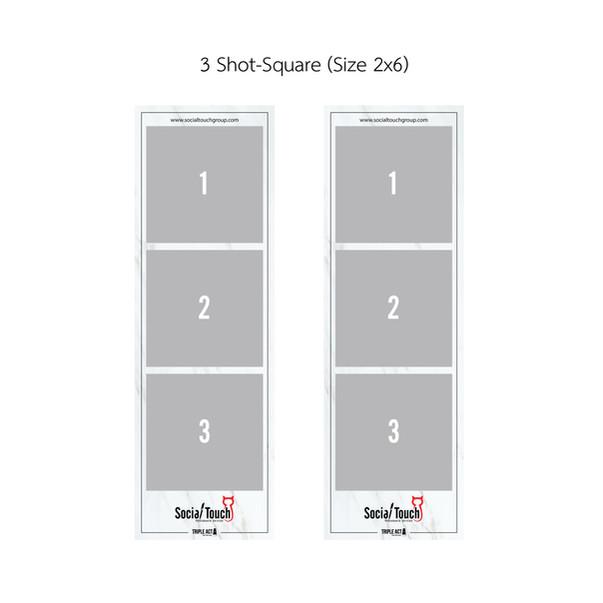 3-Shot-Square-(Size-2x6).jpg