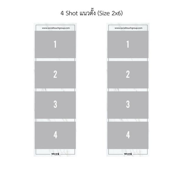 4-Shot-แนวตั้ง-(Size-2x6).jpg