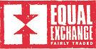 equal_exchange.jpg