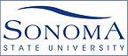 sonoma_state_university.jpg