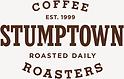 stumptown_coffee_roasters.png