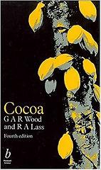 wood-lass-cocoa.jpg