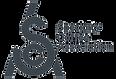 SCA_logo_header.png