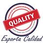 programa_exporta_calidad.png