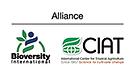 Logo-Bioversity-92px-106px.png