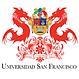 universidad_san_francisco.png