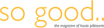 logo_sogood_header1.png