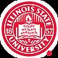 illinois_state_university.png