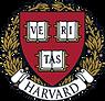 harvard_university.png