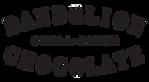 dandelion_logo-300x166.png