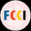 SiteLogoFCCI.png