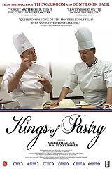 kings-of-pastry-movie.jpg