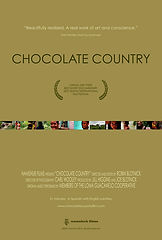 chocolate-country-movie.jpg