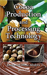 afoakwa-cocoa-production.jpg