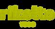rikolto-veco-logo_pattern-color-rgb.png